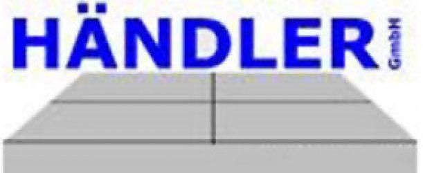 Händler GmbH